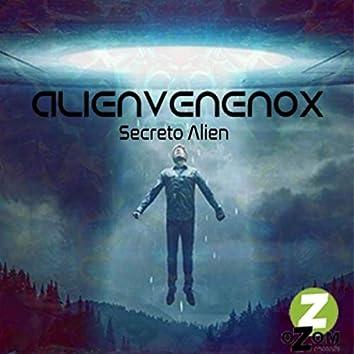 Secreto Alien