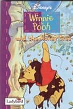 Winnie the Pooh and the Honey Tree (Winnie the Pooh)