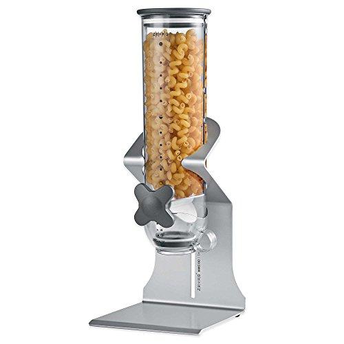 Zevro SmartSpace Cereal & Dry Food Dispenser