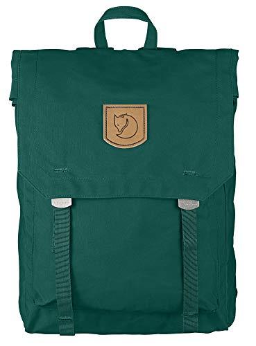 Fjällräven tas Foldsack No.1