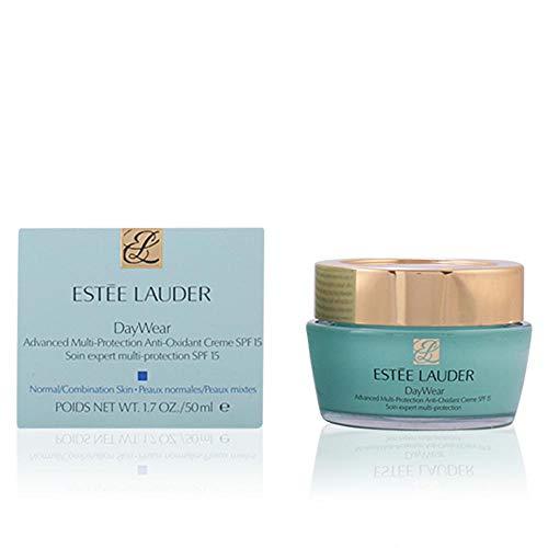 Estée Lauder, Crema diurna facial - 50 ml.