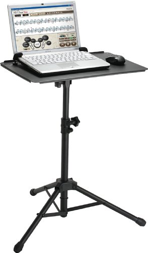 Ronald Gear Stand