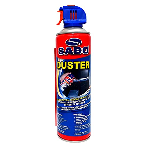 aire comprimido vorago fabricante SABO