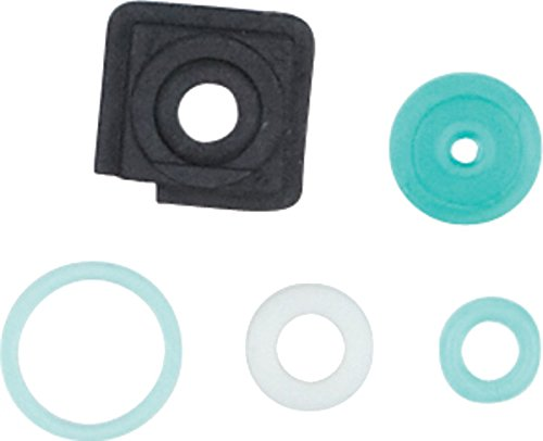 ASG Kit Pièces détachées pour Dan Wesson, CZ, STI Adulte Unisexe, Taille Unique