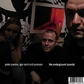 The Underground Sounds