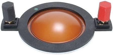 B&C Speakers B&C MMDDE2508M Diaphragm For DE250-8