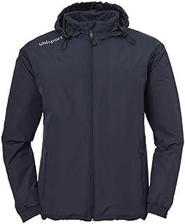 uhlsport Essential Coachjacke uniseks-kind herensweater