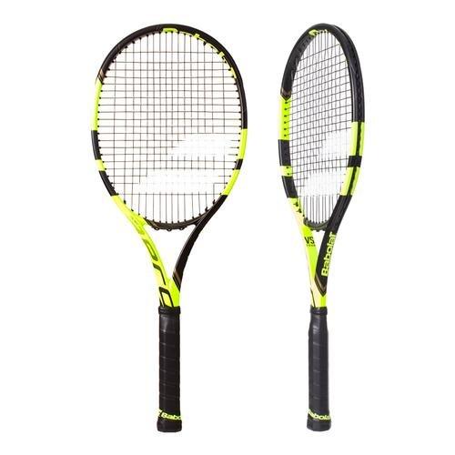 Babolat Pure Aero Vs Tour UNS Raquetas de Tenis, Hombre,...