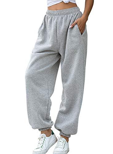 Pantalon Chandal Talla Mejor Precio De 2020 Achando Net