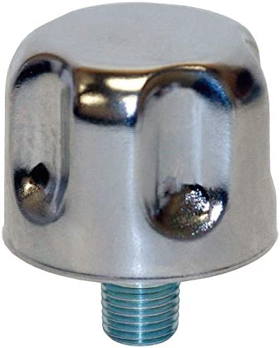 Gearbox breather plug