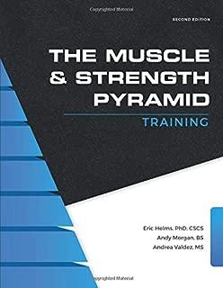 Best better strength muscle Reviews