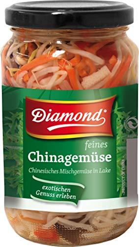 lidl chinesisches gemüse