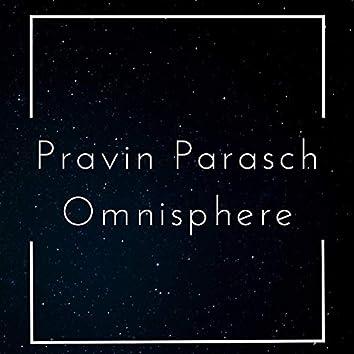 Omnisphere (Instrumental Version)