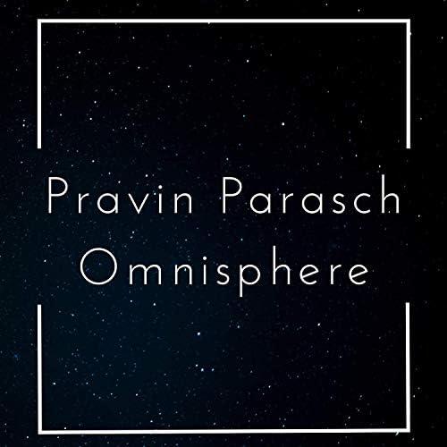 Pravin Parasch