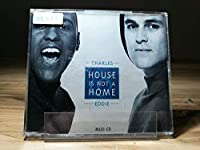 House is not a home [Single-CD]