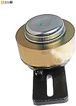 Drive Belt Tensioner Pulley Assy for Bobcat T140 T180 T190 Skid Steer Loader