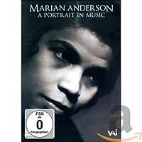 Portrait in Music [DVD] [Import]