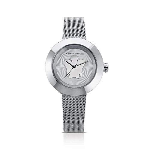 orologio solo tempo donna Giannotti Angeli trendy cod. ANT28