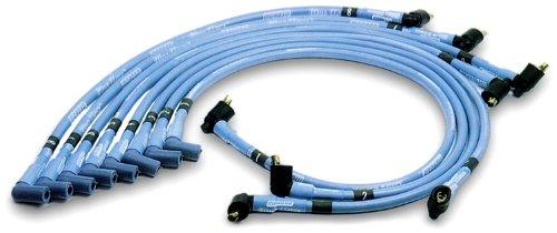 Moroso 72407 Blue Max Ignition Wire Set