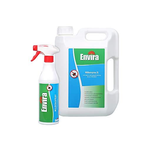 Envira -   Milben-Spray -