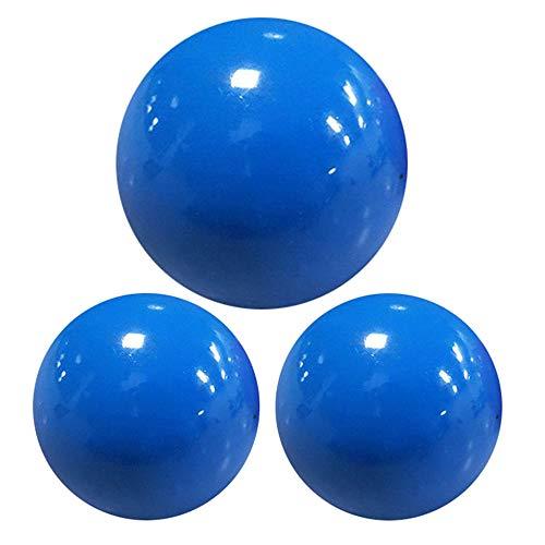 Daxoon - Pelota de estrés, diseño de bola de estrés