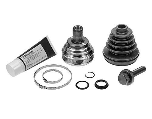 Gelenksatz für Antriebswelle Gelenk original MEYLE (100 498 0195) rads