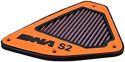 DNA Filtro aria Kawasaki VN 900/A
