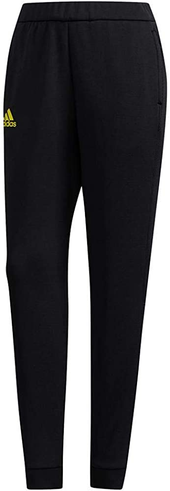 adidas Women's Pant Don't miss the campaign Cctcbknit High quality new