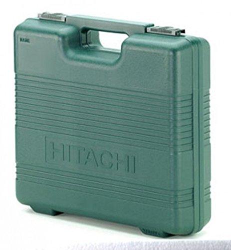 Hitachi Transportkoffer DS 10DFL