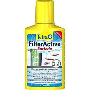 Tetra-FilterActive-Bacteria-2in1-Mix-aus-lebenden-Starterbakterien-und-schlammreduzierenden-Reinigungsbakterien-hlt-den-Filter-biologisch-aktiv-und-reduziert-Mulm-versch-Gren
