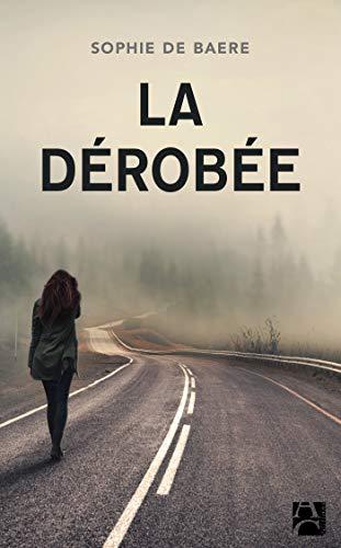 La dérobée (French Edition)