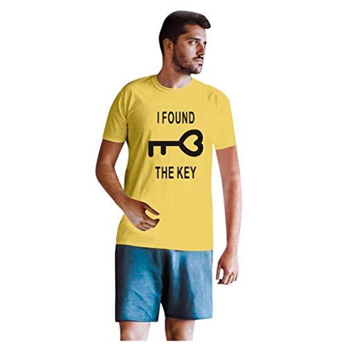 28 Camouflage Homme Capuche Chemise hawaïenne Chemisier en Soie Femme Noire t Shirts Sport Large Sweat doublé topsygel éclaircissant Polo Blanc Sweatshirt zippé Reversible Bleu a Hauts Palms