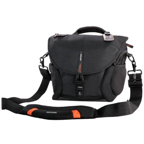 VANGUARD THE HERALDER 33 Messenger Bag