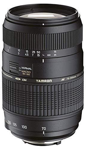 Tamron -   AF017NII-700 AF