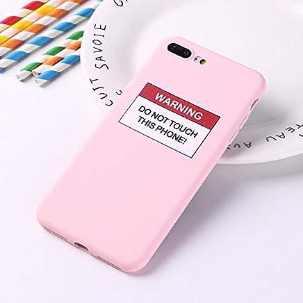 official photos 3d203 62f99 Amazon.com: ebay iphone 3gs case - Best Case Phone KZ: Cell Phones ...