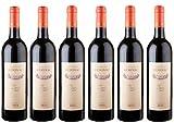GRAND VIN DE REIGNAC - millésime 2016- COFFRET de 6 bouteilles de 75cl - Château de Reignac - VIN ROUGE Bordeaux- note 94/100 - AOC Bordeaux Supérieur