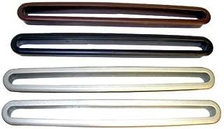 Paper Slot Grommet 12 3/8