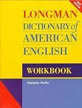 Longman Dictionary of American English: Workbook