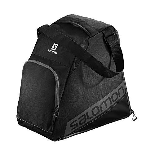 Salomon EXTEND GEARBAG Bolsa para botas de esquí