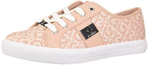 G By Guess 118207700065 Zapatillas para Mujer, Pink, 26.50