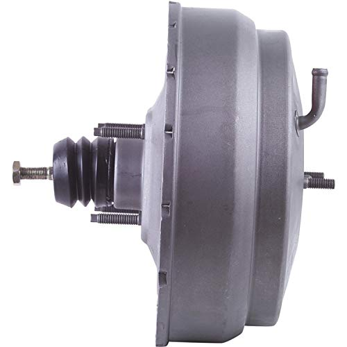 Price comparison product image Cardone 53-2771 Remanufactured Vacuum Power Brake Booster without Master Cylinder