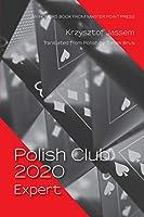 Polish Club 2020: Expert