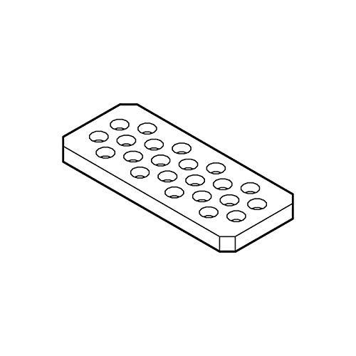 Katalysatore-Flamme x Pelletöfen 14000-15000 - AKTIV Montegrappa 2102102100