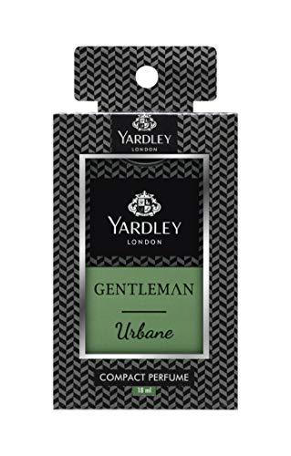 Yardley London Gentleman Eau de Parfum Urbane 18ml