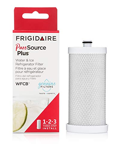 Frigidaire PureSource WFCB Water Filter