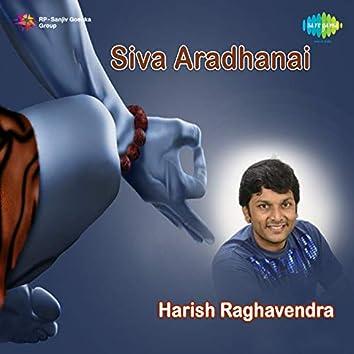 Siva Aradhanai