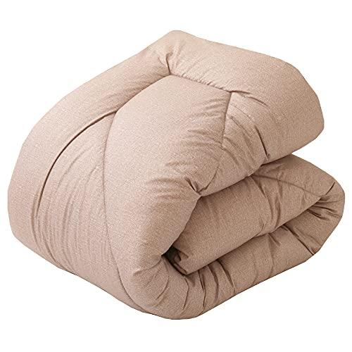 西川の秋冬寝具・布団が買い替え時期の早割でお得; セール価格: ¥458 - ¥93,082