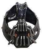 Bane Mask Halloween Batman Replica Mask The Dark Knight Rises Halloween Cosplay Props
