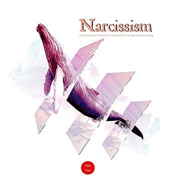 나르시시즘