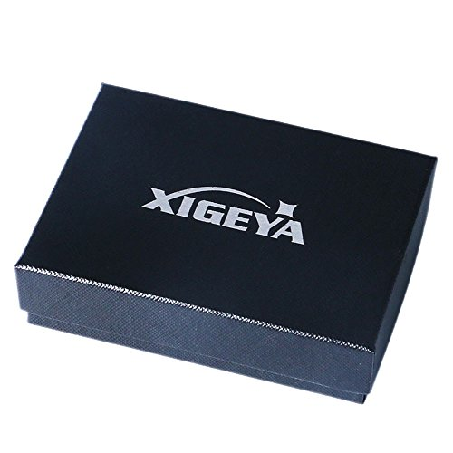 XIGEYA XIGEYA130